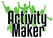 Activity Maker -logo